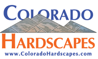 logo-sponsors-cohardscapes