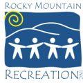 Rocky Mountain Recreation Inc Logo