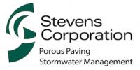 Stevens Corporation